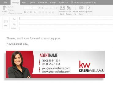 Keller Williams Business Card Templates Free Shipping Realty Cards Keller Williams Card Emails Templates Free