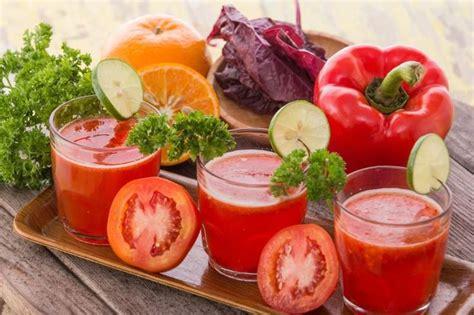 vitamin k vegetables warfarin 17 best images about warfarin and vitamin k on