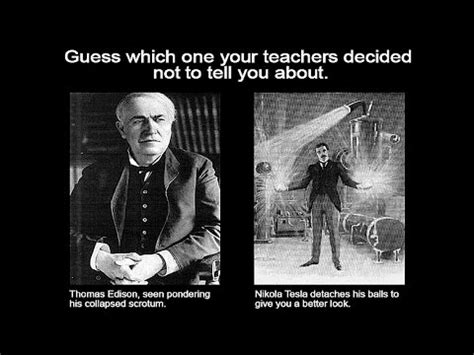 nikola tesla vs edison nikola tesla vs edison how the course of history