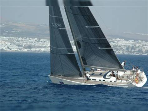 speed boats for sale lanzarote x yachts x50 for sale daily boats buy review price
