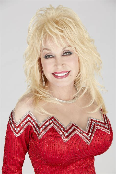 Dolly Parton Hairstyles by 15 Great Lessons You Can Learn From Dolly Parton