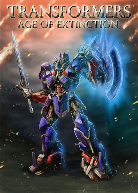 Tf4 Optimus Prime tf4 optimus prime tf4 optimus prime