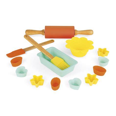 jeux de fille cuisine et patisserie gratuit en francais great jeux de cuisine patisserie images gt gt jeux de
