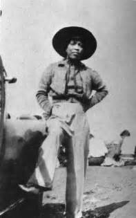 Zora Neale Hurston Essay by The Poetry Of R E Slater Zora Neale Hurston American Folklorist Playwright Author