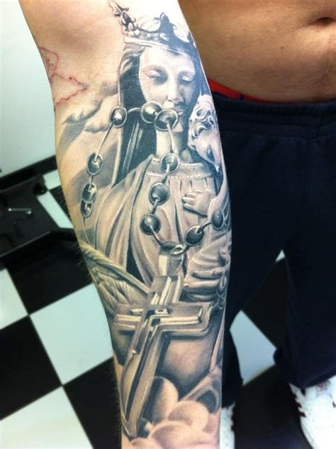 tattoo jesus freak 38 best mary tattoos images on pinterest mother mary