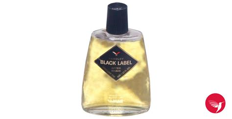 Parfum Ambassador Black Label black label yardley cologne a fragrance for 1967