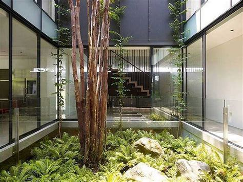 Home And Garden Interior Design Pictures by Best Of Interior Gardens Modern Home Ideas Indoor Garden