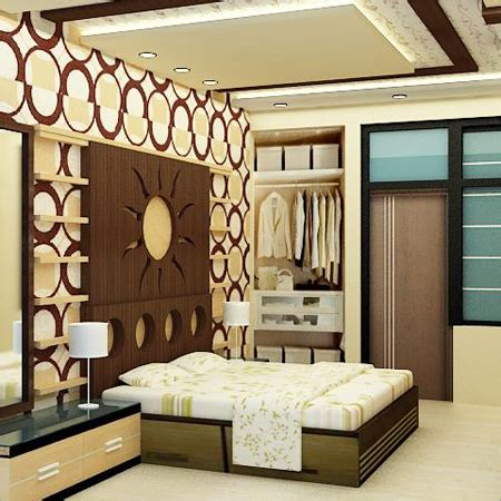 indian master bedroom interior design master bedroom designs india interior design