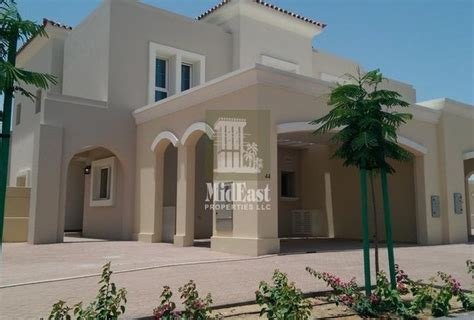 3 bedroom townhouse for sale 3 bedroom townhouse for sale in alma 2 alma by mideast