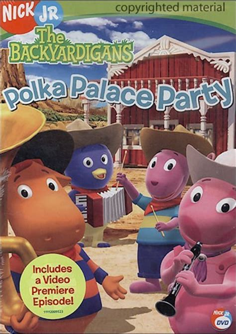 Backyardigans Medusa Find Every Shop In The World Selling The Backyardigans At