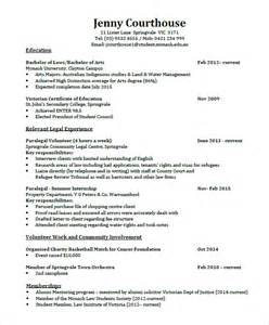 Pdf Format Resume by Lawyer Resume Template 6 Free Sles Exles Format Free Premium Templates