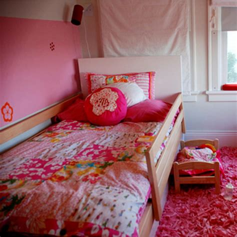 girls headboard ideas little girl bedroom ideas and adorable canopy beds for