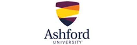 Ashford Mba Courses by Project Working Scholarships For Working