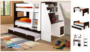 Cheap Toddler Beds Nz Cheap Bunk Beds For Sale Nz Recap It S Bedrooms