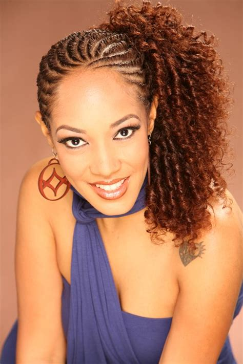 braid style for black woman in her 50 are you searching for some of the trendy and fashionable