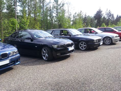 Link Stabil Bmw 520i Th 90 03 28 meeting 2013 bmw all series by psykomysik by