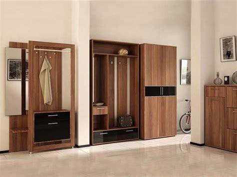 Wooden Wardrobe Designs by Wardrobe Design 8 Wonderful Ideas To Inspire You