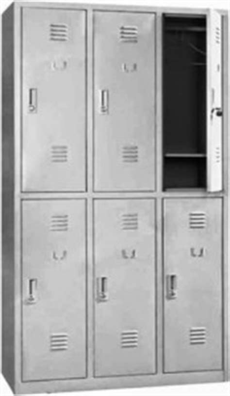 Lemari Locker Karyawan Jual Locker Karyawan Murah Kantorpedia
