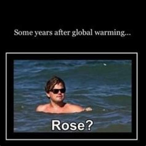 titanic film jokes 1000 images about titanic jokes on pinterest jokes it