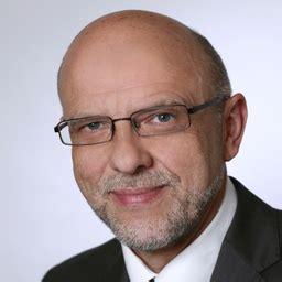 Lebenslauf Beratung Frankfurt Georg Wilke In Der Personensuche Das Telefonbuch