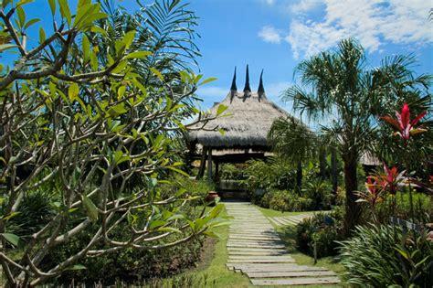 yoga resort  bali eco village organic resort  bali