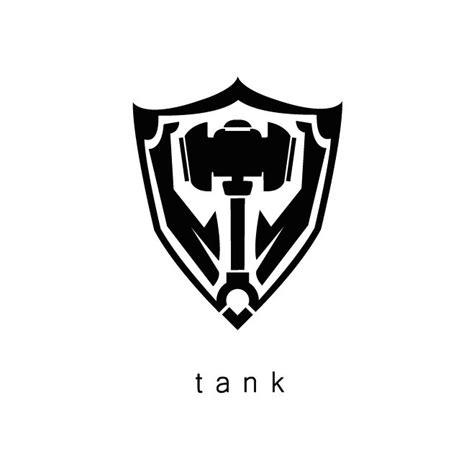 best tank lol best 25 league of legends logo ideas on pinterest