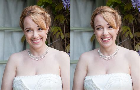 wedding hair and makeup hereford wedding hair hereford wedding hair hereford wedding hair