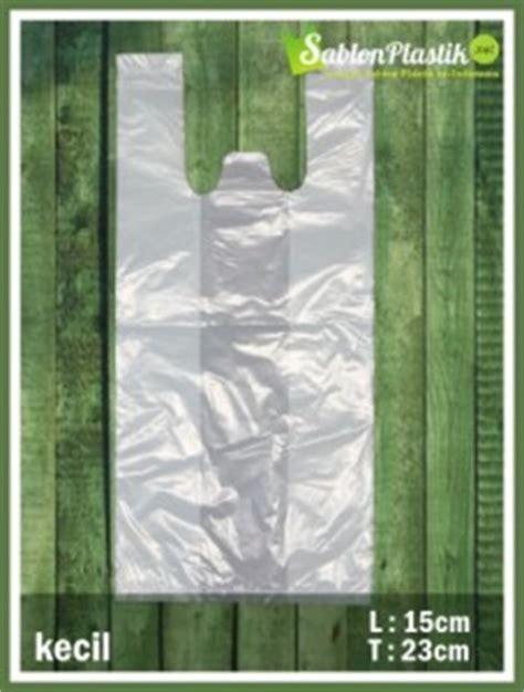 Sablon Plastik Opp Pp 1 Sai 3 Warna Produk Usaha Anda printing design