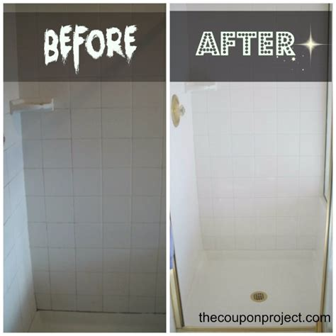 how to regrout bathroom tile shower 41 clever home improvement hacks page 6 of 8 diy joy
