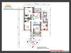 2000 sq ft house plans ranch