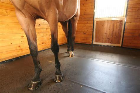 horse stall bedding superstall 174 horse stall mattress 171 igk equestrian