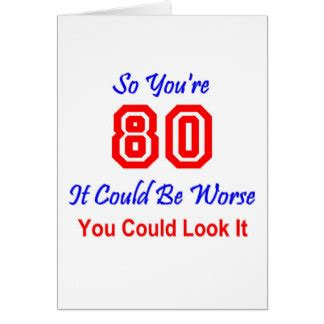 80th Birthday Card Template Free by 80th Birthday Cards Photo Card Templates
