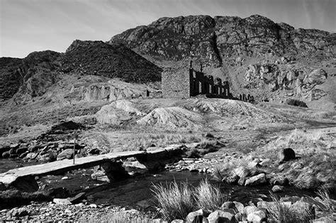 Landscape Journey Photography Cwmorthin Mine Near Blaen 003 Jpg