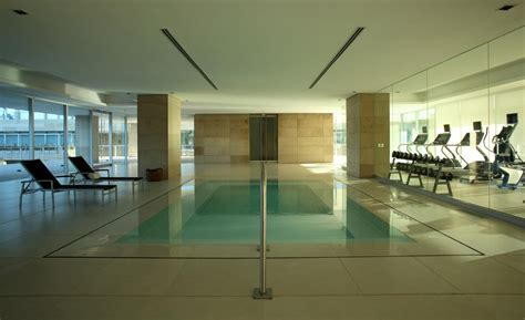 home trends indoor swimming pool design photo picture on