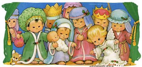 imagenes del niño jesus feliz navidad la historia de la navidad de ruth morehead l 225 minas tama 241 o