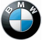 Famous Car Company Logos And Their Brand Names