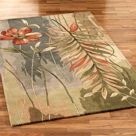 tropical rugs rugs ideas area rugs tropical rugs ideas