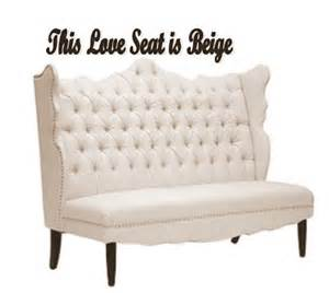 Baby Shower Loveseat Rentals Furniture Rentals Amp Seating Bklynfavors Party Print