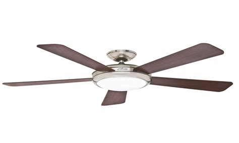 low profile ceiling fans with led lights led ceiling fan light extremely low profile ceiling fan