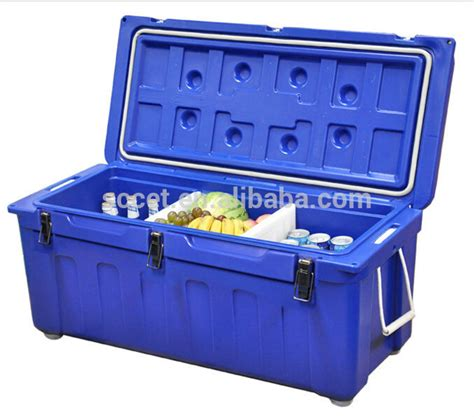 Cooler Box 3 Liter cold storage cooler box cold cooler cold box 20 to 180