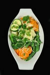 Detox Recipes From Chemo And Radiation by Chemotherapy Diet Plan Recipes For Cancer Patients On