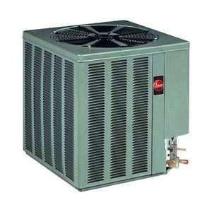 carrier puron capacitor carrier 12ton r 410a puron air conditioning unit 40ruaa12a2a6a0a0a0