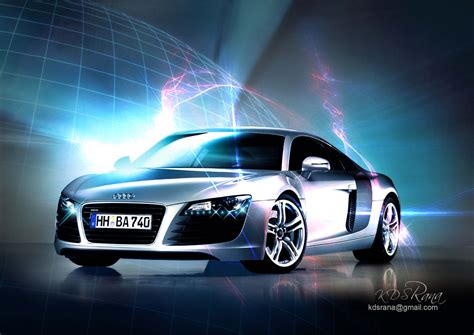 Audi Poster by Audi Poster Jpg 38782 Picture By Devino8 In Album 3361