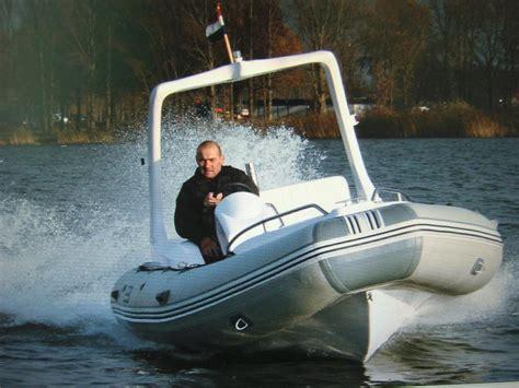 should i buy a rib boat rigid inflatable boat rib boat fishing boat rib580sc