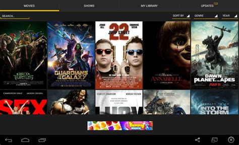 showbox app for android showbox for pc tv showbox app showbox app show box