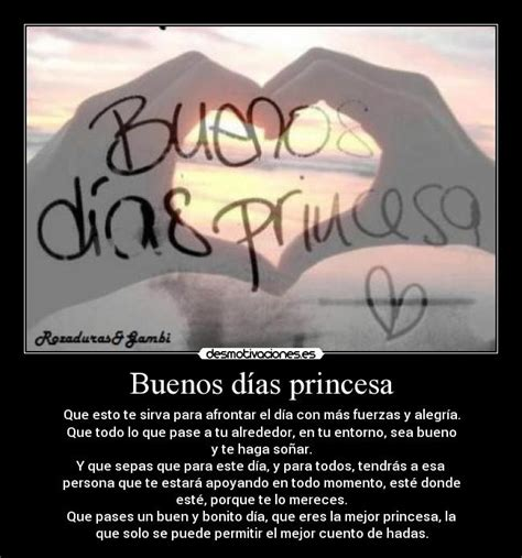 imagenes de amor buenos dias princesa the world of manga buenos dias princesa