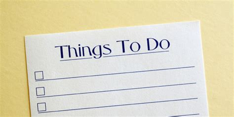 things to buy before moving into a new house handy dandy moving checklist hobnob folsom