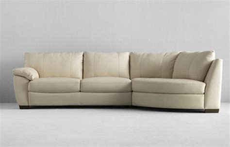 leather corner sofa ikea best 25 leather corner sofa ideas on pinterest leather