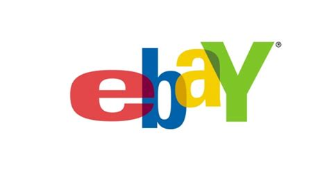 ebay quick sale ebay quick sale news update trade in your smartphone the