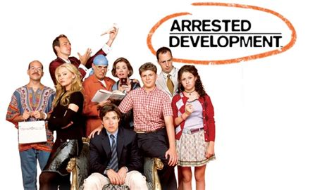 video shows how not to get arrested at cambodias angkor arrested development coming just for netflix us viewers
